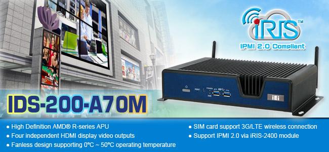 IDS-200-A70M_650x300_v2