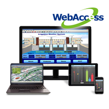 WebAccess_S