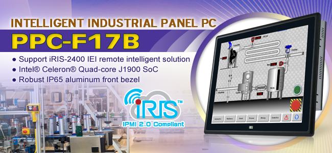 PPC-F17B_650x300