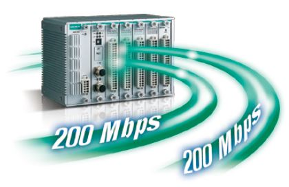 ioPAC8600-200mbps