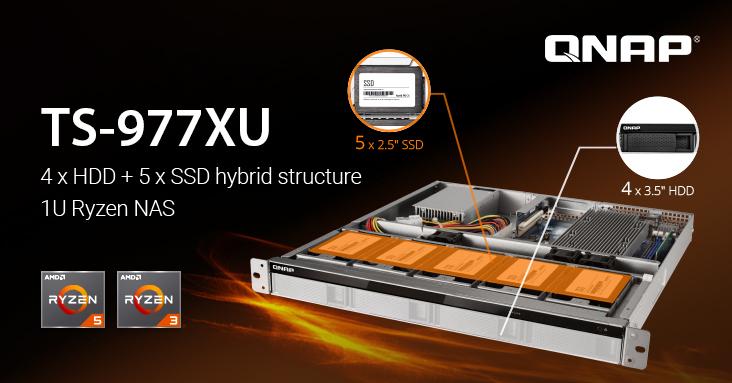 PR_TS-977XU-en